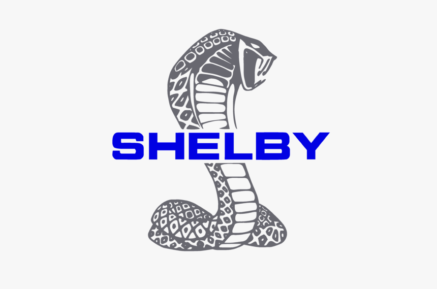 shelby cobra logo png transparent png kindpng shelby cobra logo png transparent png