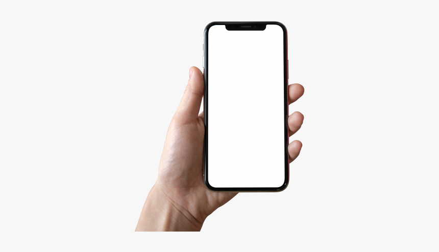 Mobile Hand Png Download / Download phone in hand transparent png image for free.