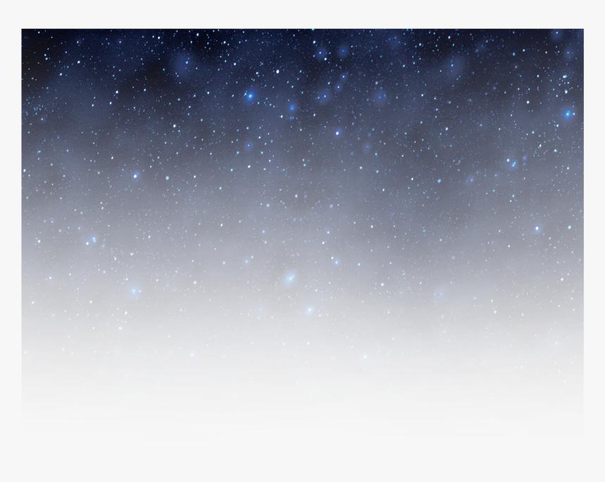 Blue Sky Star Png, Transparent Png, Free Download