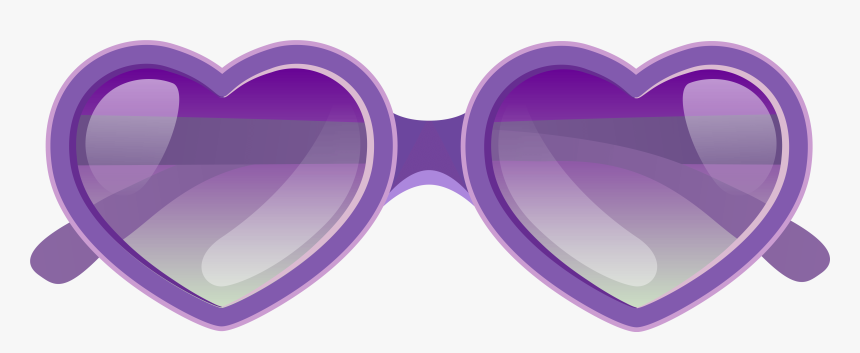 Transparent Sunglasses Clip Art - Transparent Background Sunglasses Images Clip Art, HD Png Download, Free Download