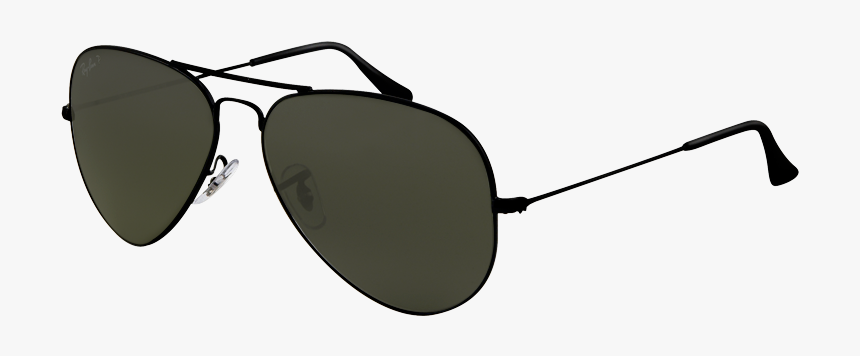 Aviator Sunglasses Png - Carrera Aviator Sunglasses Gold, Transparent Png, Free Download