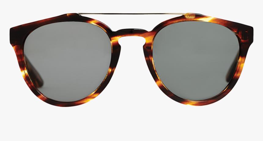 Sunglasses Png - Sunglass Png For Picsart, Transparent Png, Free Download