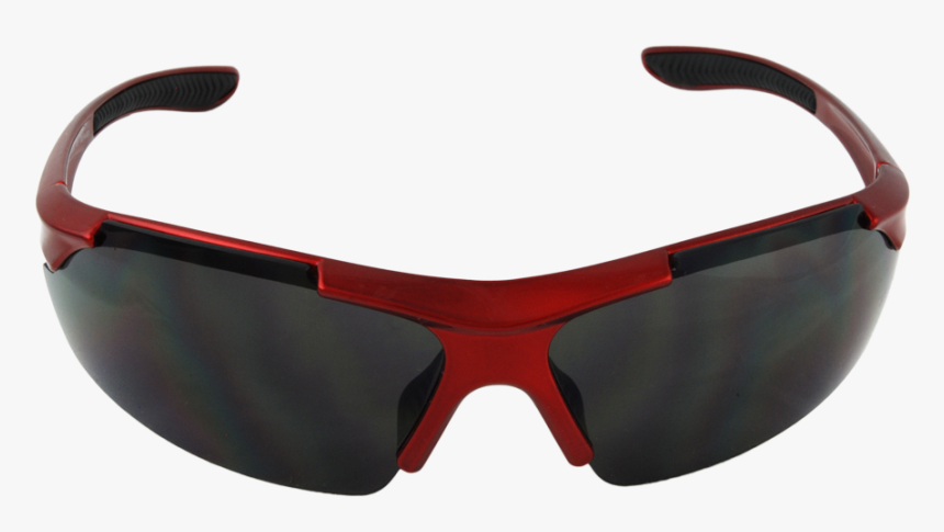 Sports Sun Glasses Png Image - Sport Sunglasses Transparent Background, Png Download, Free Download