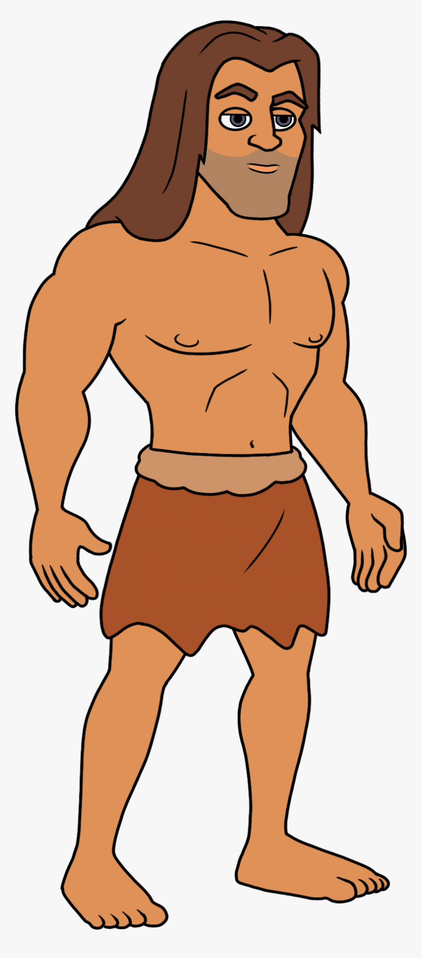 Human Discoveries Wiki - Cartoon, HD Png Download, Free Download