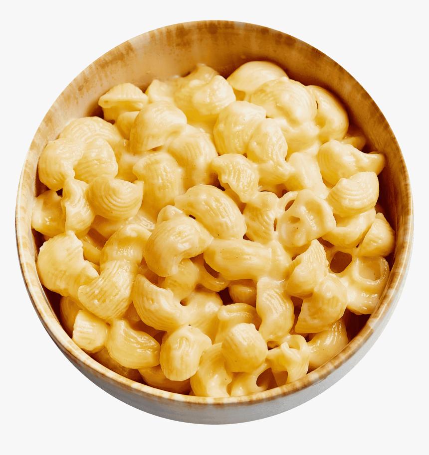 Macaroni, HD Png Download, Free Download