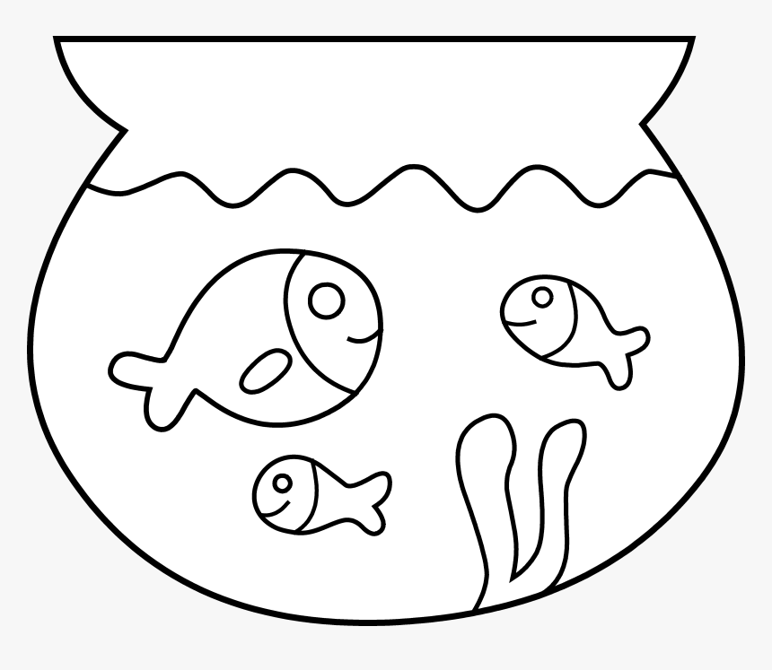 Fish to coloring Fish coloring pages | Camella.mylaserlevelguide.com | 747x860