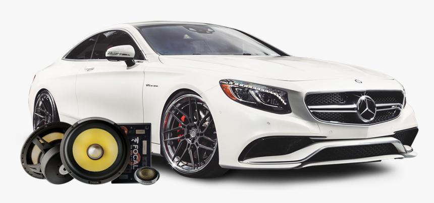 Mercedes Benz E Class Png, Transparent Png, Free Download