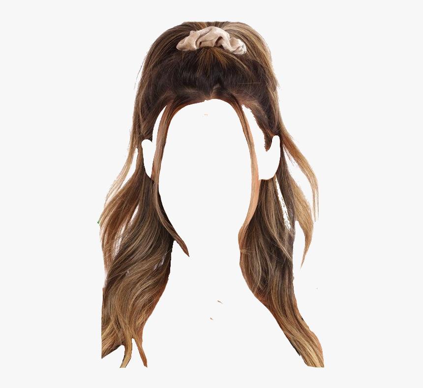Wigs, Thong Bikini, Hipster, Hair Dos, Whoville Hair, - Brown