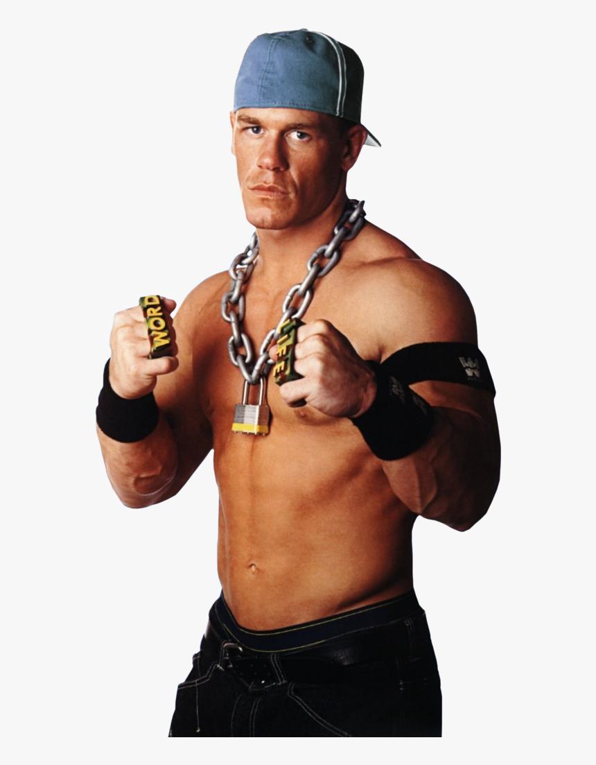 Transparent John Cena Transparent Png John Cena Thuganomics Png Png Download Kindpng