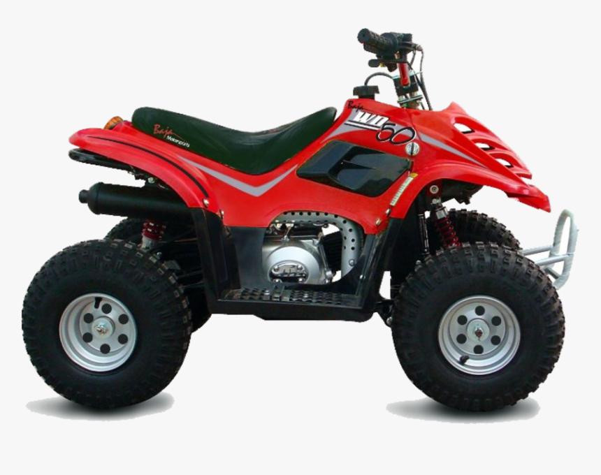 Baja Motorsports Parts, HD Png Download, Free Download