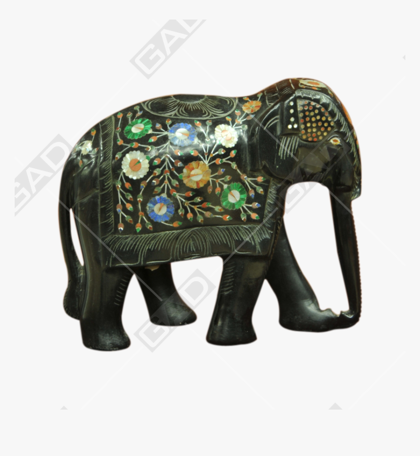 Elephant Statue Png : Elephant silhouette animal cartoon, white elephant png.