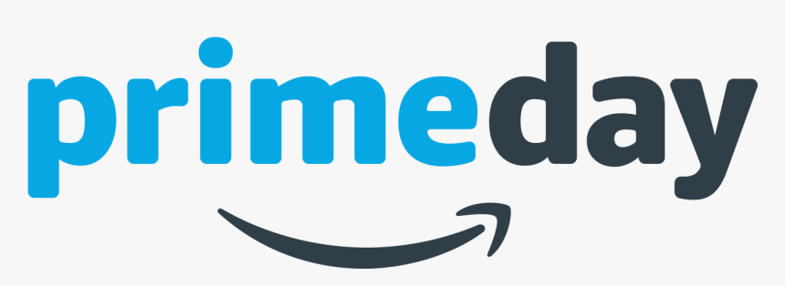 Select Amazon Prime Day Deals Clipart , Png Download - Png Prime Day Logo, Transparent Png, Free Download