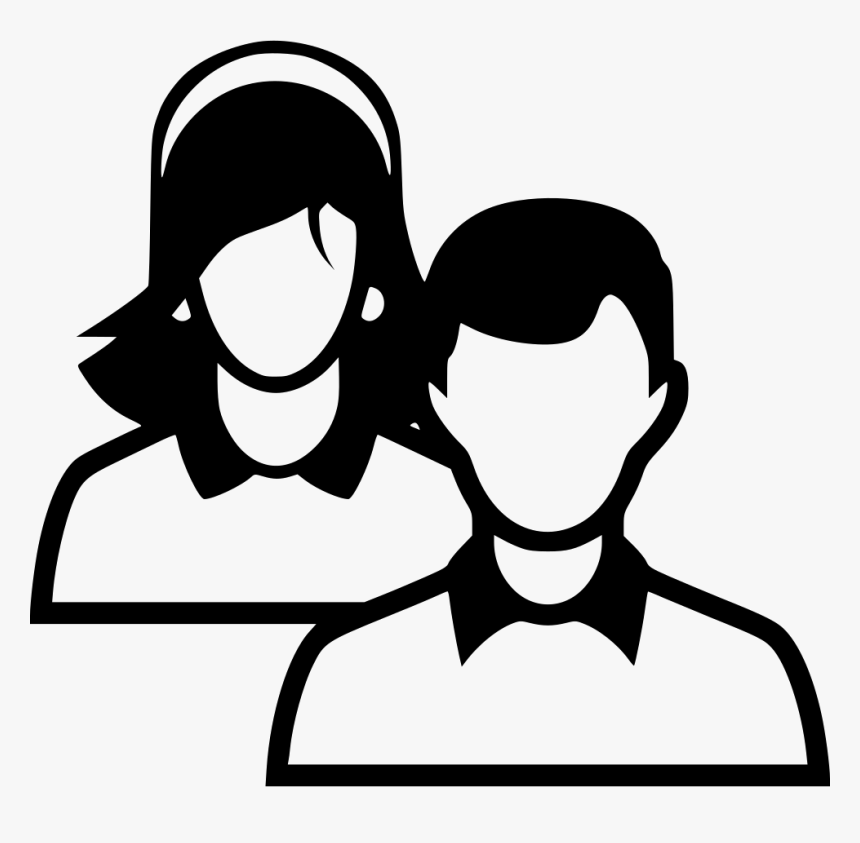 Clients - Clients Icon, HD Png Download, Free Download