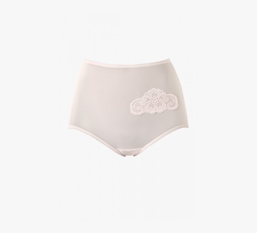 Briefs, HD Png Download, Free Download