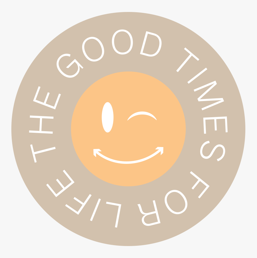 The Good Times For Life - Arts Council England, HD Png Download, Free Download