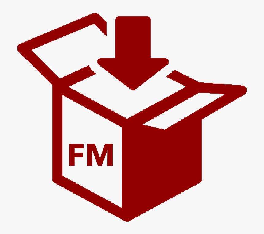 Suspicious Item Clipart , Png Download - Vector Building Block Icon, Transparent Png, Free Download