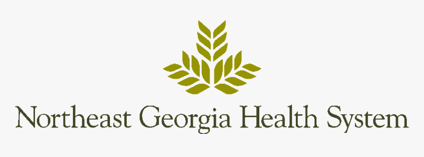 New Hospital, New State Patrol Post For Ne Ga - Northeast Georgia Medical Center, HD Png Download, Free Download