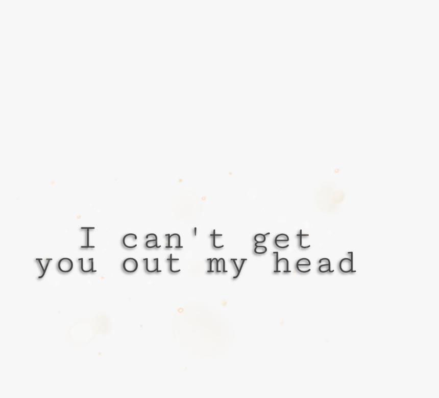 exo theeve lyrics aesthetic lyric words quotes ivory hd