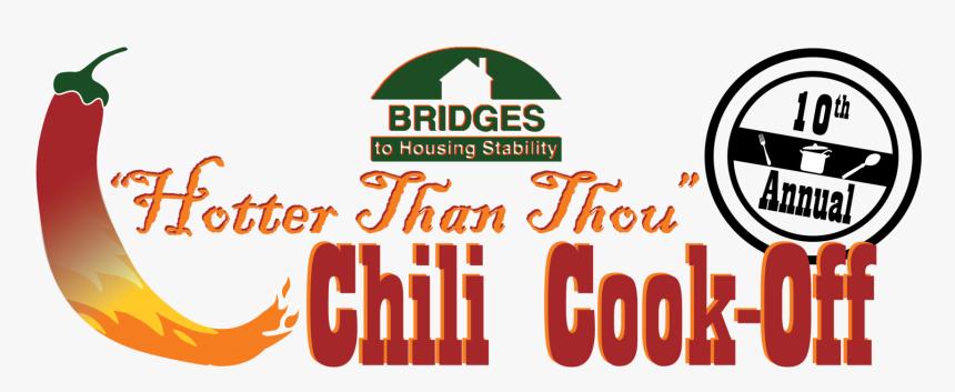 Bridges - Graphic Design, HD Png Download, Free Download