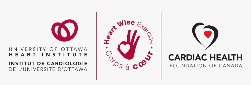 Online Training Software - Heart Wise, HD Png Download, Free Download