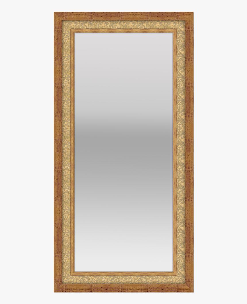 Espejo Decorativo Casalinda - Door, HD Png Download, Free Download