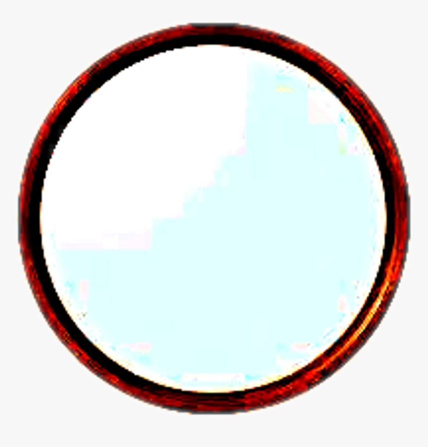 Espejo Png , Png Download - Circle, Transparent Png, Free Download