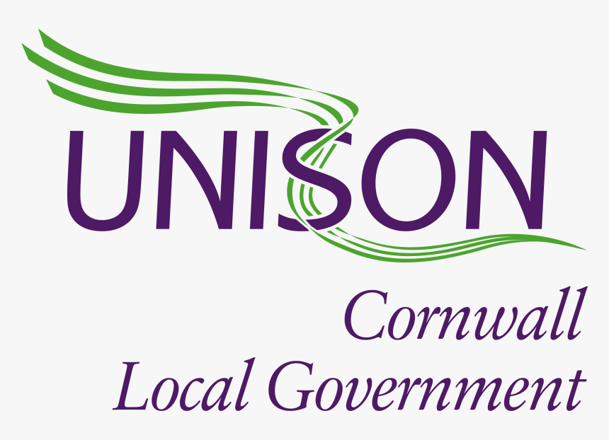 Unison Cornwall Lg - Unison, HD Png Download, Free Download