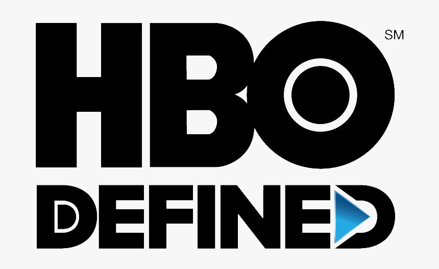 Hbo Signature, Hd Png Download , Png Download - English Channel S Movies Tlc, Transparent Png, Free Download