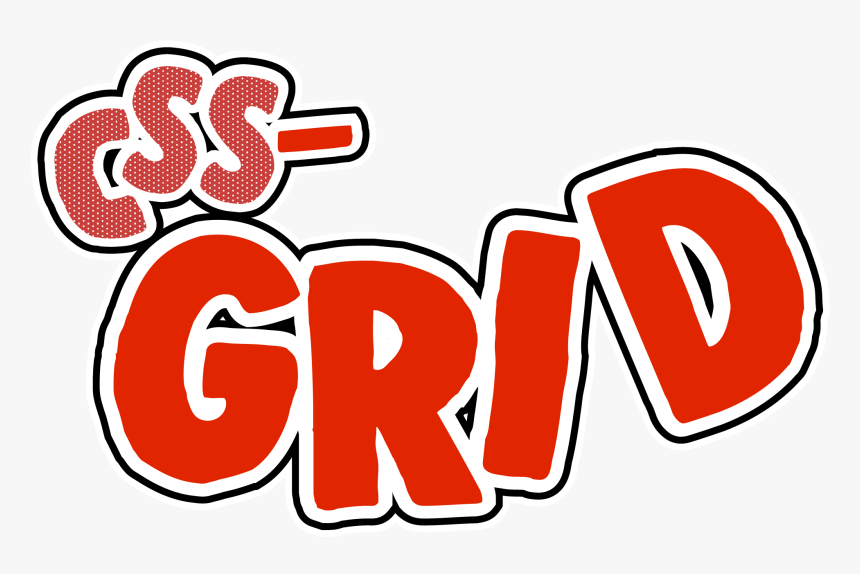 Css Grid In The Style Of The Osomatsu-san Logo, With, HD Png Download, Free Download