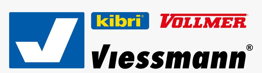 Viessmann Modelltechnik Gmbh - Graphic Design, HD Png Download, Free Download