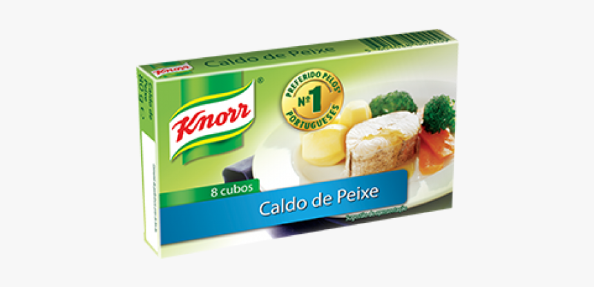 Knorr, HD Png Download, Free Download