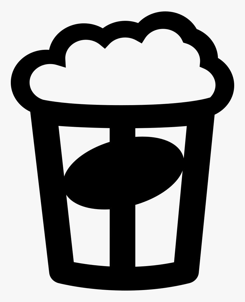 Simbolo De Pelicula Png Clipart , Png Download - Simbolo De Pelicula Png, Transparent Png, Free Download