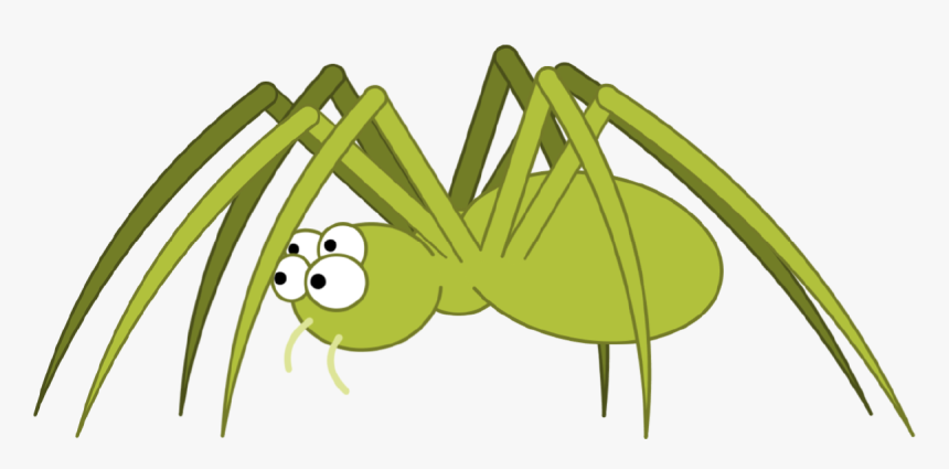 Poptropica Giant Spider, HD Png Download, Free Download