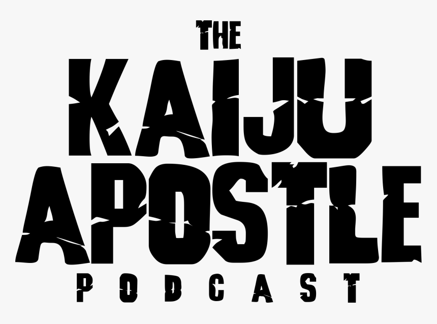 The Kaiju Apostle - Timmy Failure Logo Png, Transparent Png, Free Download