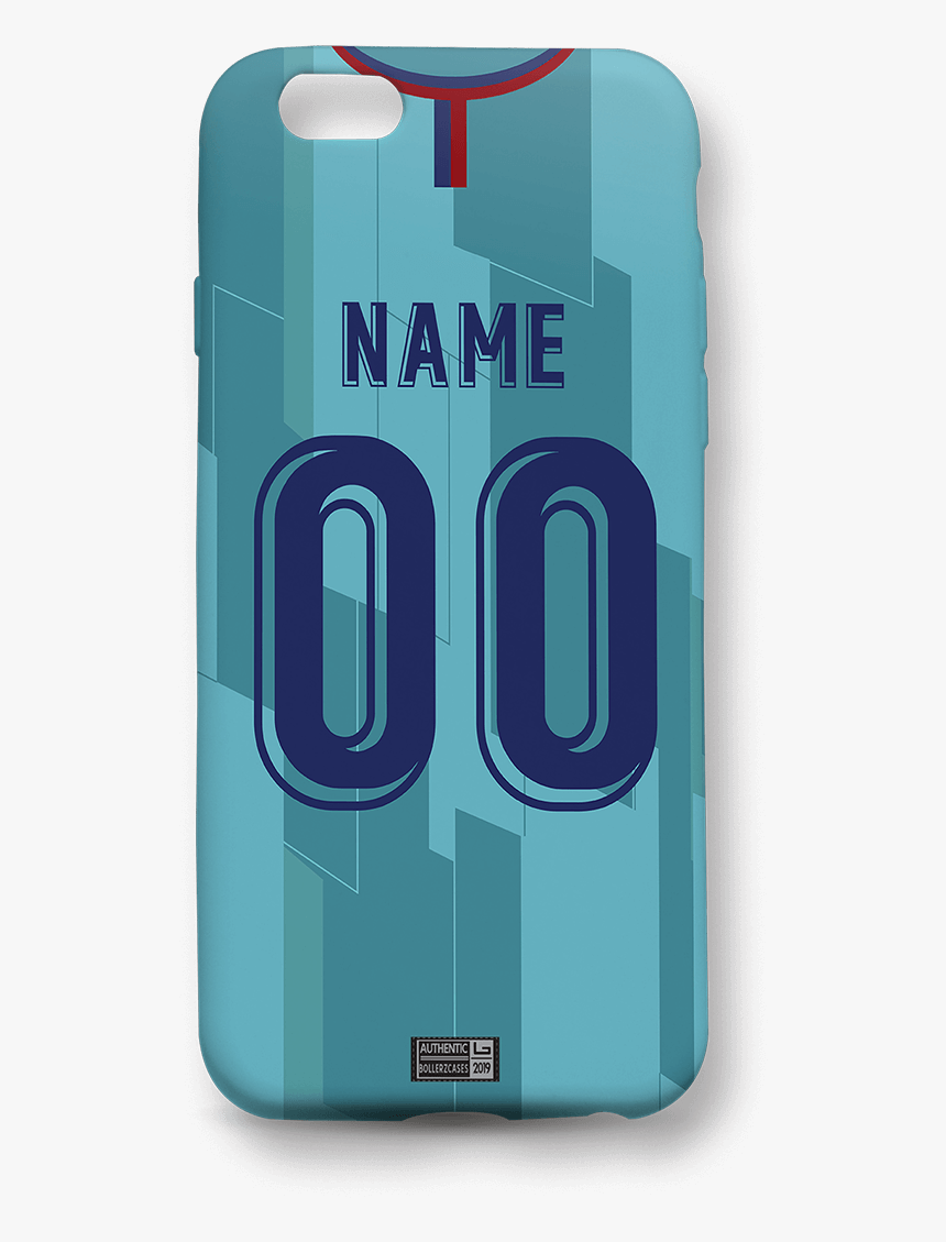 Barcelona Phone Case Third Kit 19/20 - Mobile Phone Case, HD Png Download, Free Download