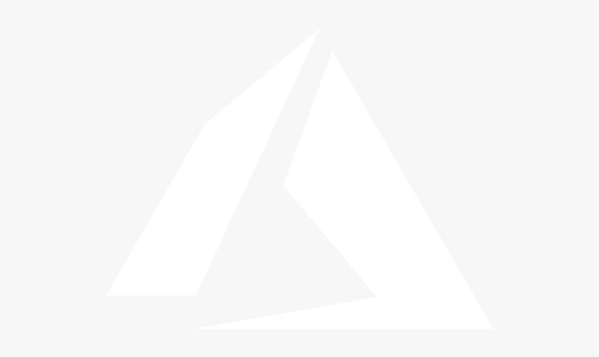 White Icon Azure Png Azure Cloud Logo Transparent Png Kindpng