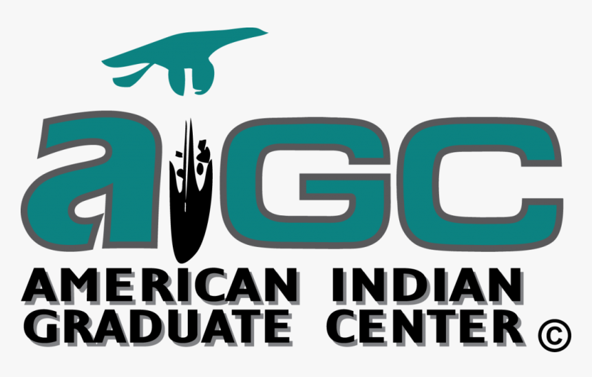 American Indian Graduate Center, HD Png Download, Free Download