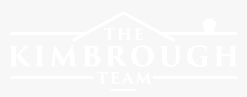 Kimbrough Team Logo White Billboard - Johns Hopkins White Logo, HD Png Download, Free Download