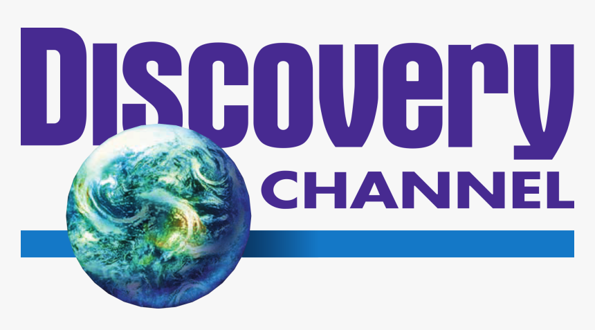 Animal Planet Channel Logo Png - Discovery Channel Video Logo, Transparent Png, Free Download