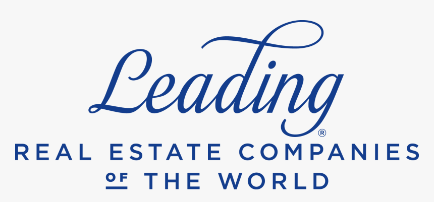 Realtor Mls Logo White Png - Campus By Marc O Polo, Transparent Png, Free Download