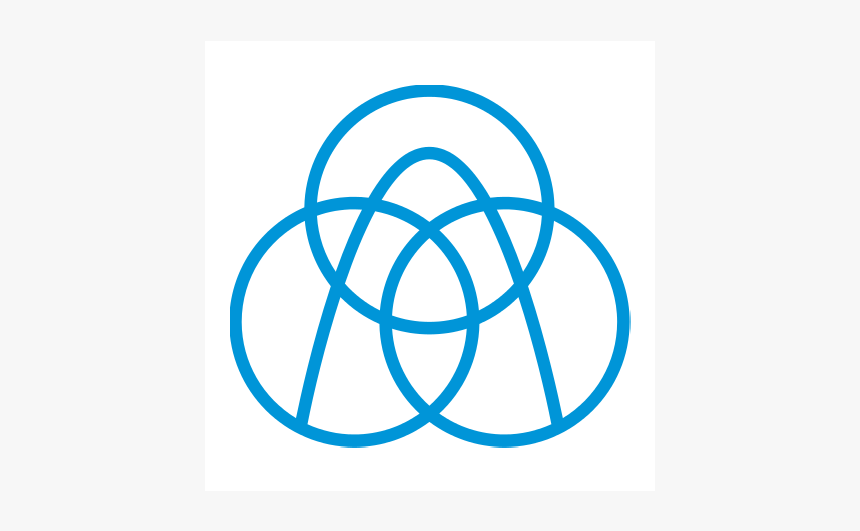 Thyssenkrupp Logo - Thyssenkrupp Industrial Solutions Logo, HD Png Download, Free Download