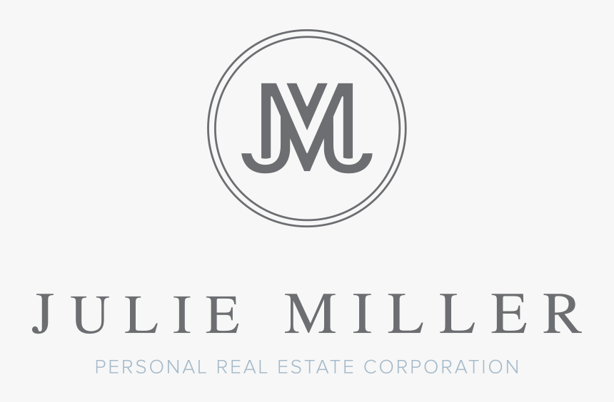 Personal Real Estate Corporation - Tren A Marte, HD Png Download, Free Download