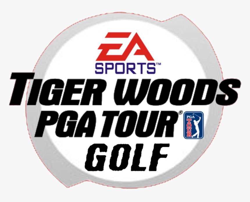 #logopedia10 - Ea Sports, HD Png Download, Free Download