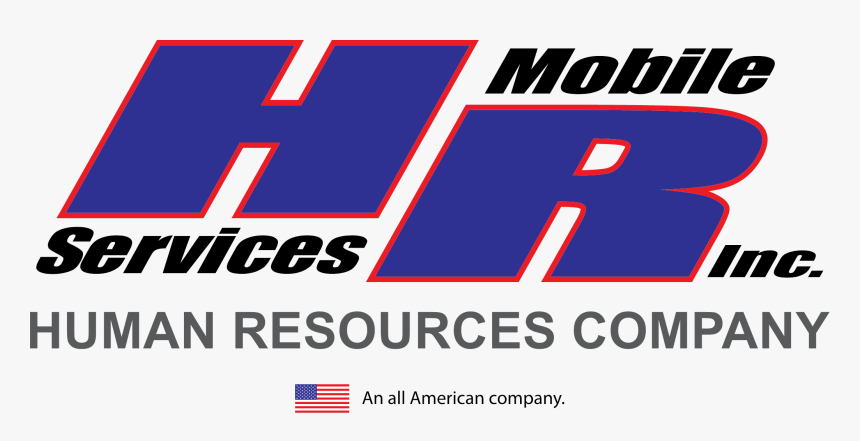 Hrm - Hr Mobile, HD Png Download, Free Download