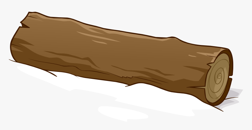 Thumb Image - Illustration, HD Png Download, Free Download