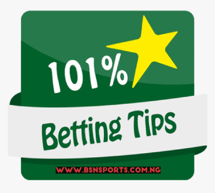 Sure betting wiki nba betting rules