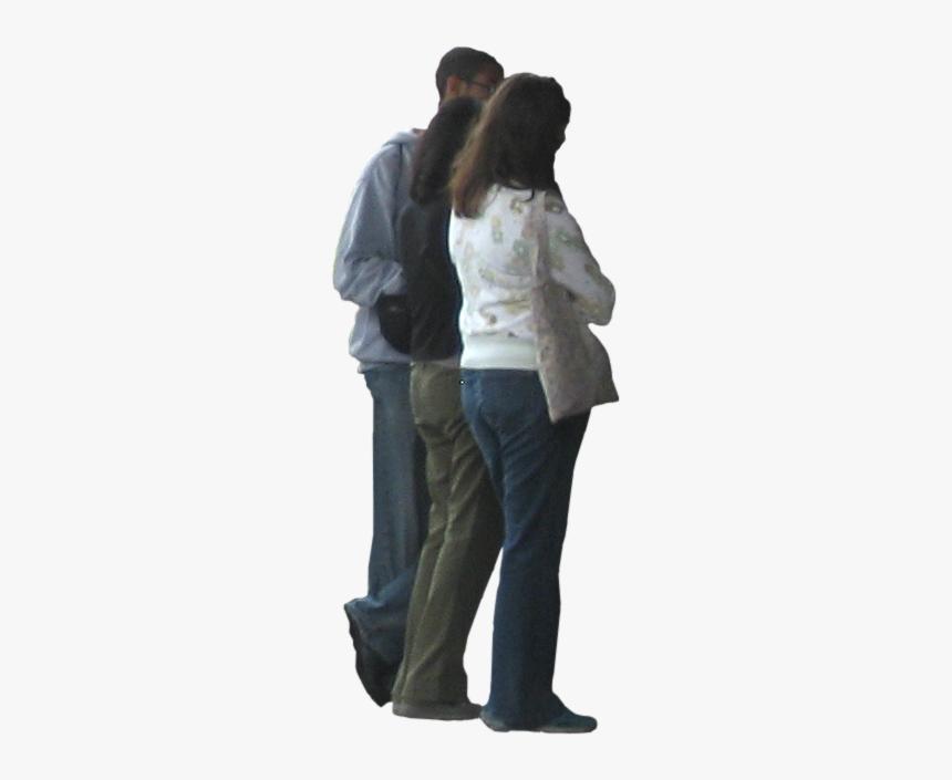 Thumb Image - Girl, HD Png Download, Free Download