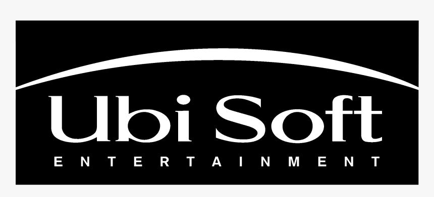 Transparent Svg Vector Freebie Ubisoft Logo Old Hd Png Download Kindpng
