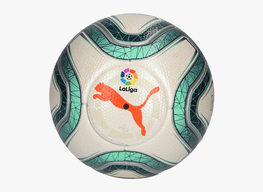 La Liga, HD Png Download, Free Download