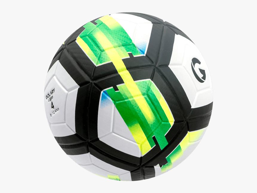 Futebol De Salão, HD Png Download, Free Download